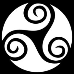 Portail Wordpress
